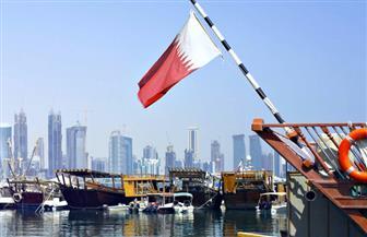 مسئول قطري: قطاع السياحة في قطر يحتاج 3 سنوات للتعافي