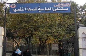 """بدء إجراءات نقل مستشفى العباسية.. و""""جبهة الدفاع"""" تطالب بتدخل الرئيس السيسي"""