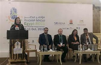 الوكالة الدولية للطاقة المتجددة تطلق منصة إلكترونية لتسهيل تنفيذ المشروعات