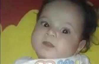 """استجابة لتحقيقات """"بوابة الأهرام"""".. مؤسسة مجدي يعقوب تحدد موعدا لاستقبال الطفل يوسف"""