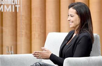 دينا باول.. كيف تفكر الأمريكية من أصل مصري المرشحة لتمثيل أمريكا بالأمم المتحدة؟