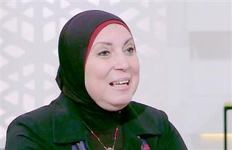 الصناعة: استمرار فرض رسوم الإغراق على واردات مصر من البطانيات ومكافحة السجاد المستورد