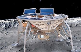 تأخير مساعي تل أبيب لوضع العلم الإسرائيلي على القمر إلى 2019