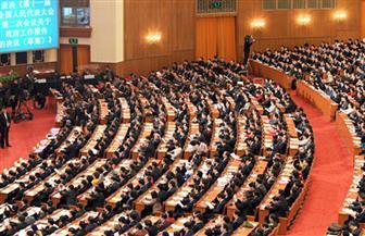 الصين تدعو إلى تعاون أوراسيا سعيا للتنمية والازدهار المشترك