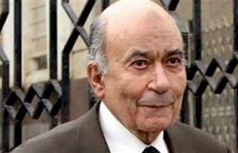 قاضي التحقيق في فساد الزراعة يقرر إحالة يوسف والي و5 آخرين للجنايات