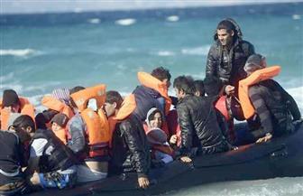 """اليونان تنعى """"بطل بحر إيجة"""" الذي أنقذ آلاف اللاجئين"""