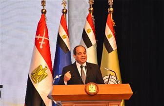 """رئيس """"دفاع البرلمان"""":  الرئيس السيسي يريد أن يدرك الشعب أبعاد التحديات التي نواجهها"""
