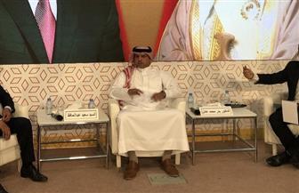 بدر عادل: نصوص في الاتفاقات الدولية تعطي الدول التحلل من بعض بنودها