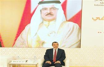 سعيد عبد الحافظ: أغلب المنظمات العالمية لحقوق الإنسان سياسية وليست حقوقية