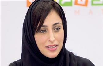 بدور القاسمي.. أول امرأة عربية نائبة لرئيس الاتحاد الدولي للناشرين منذ ١٢٠ عاما