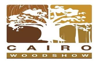 بمشاركة 24 دولة.. انطلاق فعاليات النسخة الرابعة لمعرض القاهرة الدولي للأخشاب نوفمبر المقبل