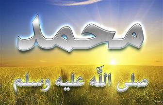 أجمل قصة حب بين النبي وصاحبه | فيديو