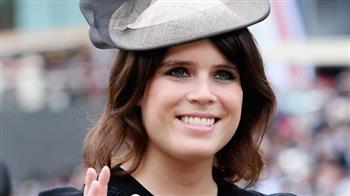 بريطانيا تحتفل اليوم بزفاف الأميرة يوجيني حفيدة الملكة إليزابيث