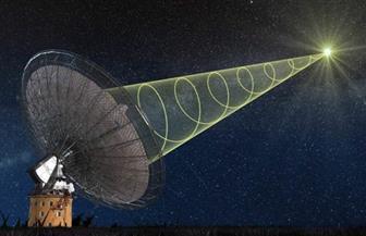 """اكتشاف عدد من """"إشارات الراديو الفضائية"""""""