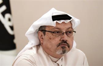 """النائب العام السعودي: معلومات تركيا تؤكد وجود نية مسبقة لدى المتهمين بقتل """"خاشقجي"""""""