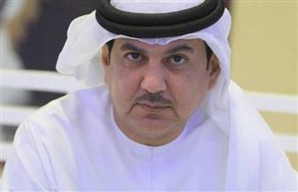 """الأفخم: المسرح العربي لا يعبر عن واقعنا.. و""""استنساخ"""" عبدالناصر ألهمني فكرة روايتي"""
