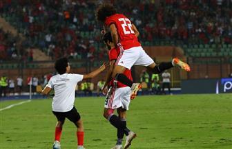 مدرب سوازيلاند: المباراة المقبلة صعبة على منتخب مصر