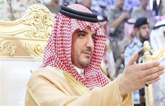 وزير الداخلية السعودي ينفي مزاعم قتل خاشقجي.. ويؤكد: نحرص على مصلحة مواطنينا في الداخل والخارج