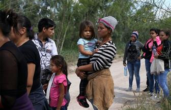مخيمات أطفال المهاجرين تتضاعف 10 مرات في تكساس الأمريكية