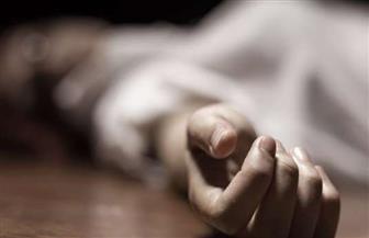 طالبة فى الإعدادية تحاول الانتحار بعد تعنيف والدتها لعدم انتظامها في الدراسة