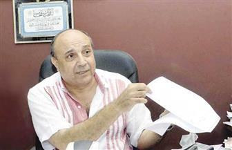 """""""التموين"""" تطلق مبادرة """"الإسكندرية تستاهل"""" لمواجهة غلاء الأسعار"""