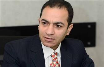 أستاذ تمويل بجامعة القاهرة: قرارات الرئيس السيسي بشأن زيادة الأجور والمعاشات مساندة قوية لذوى الدخول المنخفضة