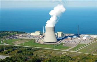 الصين: التعاون مع بريطانيا لجيل ثالث من المفاعلات مستمر رغم القيود الأمريكية