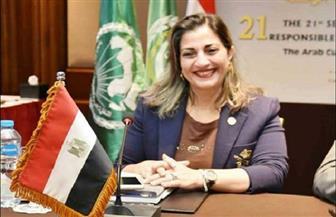 تفاصيل أجندة فعاليات الموسم الجديد للأكاديمية المصرية للفنون بروما