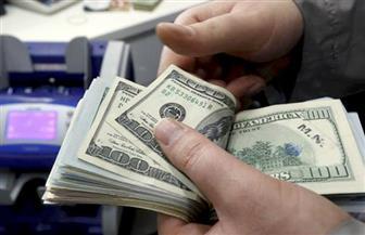 أسعار الدولار اليوم الأحد 21-10-2018 في البنوك الحكومية والخاصة