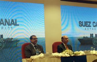 اتفاق تعاون لإنشاء وتشغيل أول أكاديمية مهنية متخصصة للاستزراع السمكي البحري