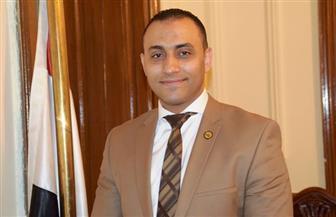 """برلماني: انتخابات """"عليا الوفد"""" لا تشهد احتقانا بين المتنافسين"""