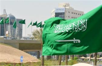 السعودية: تقليص المماطلة في الدعاوي.. وتيسير الحصول على صكوك الأحكام