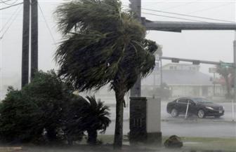 """""""ليزلي"""" تضرب البرتغال وتقطع الكهرباء عن آلاف المنازل"""