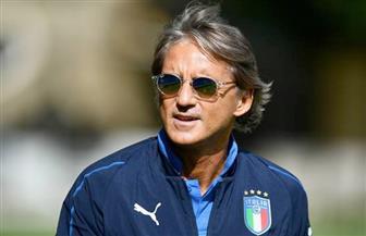 تعرف على التشكيلة الرسمية لإيطاليا وبولندا فى دوري الأمم الأوروبية