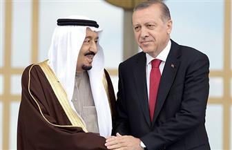 """وكالة الأنباء السعودية: اتفاق حول مقترح بين الرياض وأنقرة بشأن قضية """"خاشقجي"""""""