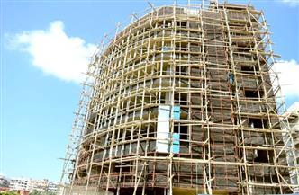 تفاصيل جولة رئيس الوزراء للمشروعات التنموية بمحافظة بورسعيد غدا | صور