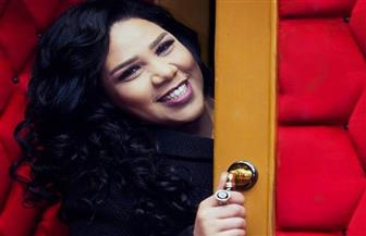 شيماء سيف «زومبا» تتحدث عن دورها في «في بيتنا روبوت» وتكشف تفاصيل الجزء الثاني | فيديو