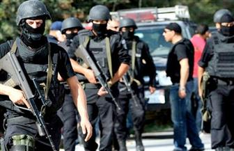 ضبط 9 متهمين بالبلطجة والسرقة بالإكراه خلال 48 ساعة