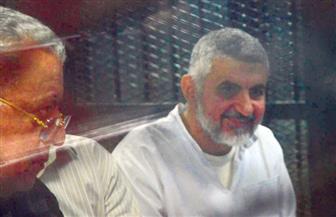 """تأجيل محاكمة حسن مالك وآخرين في قضية"""" الإضرار بالاقتصاد"""""""