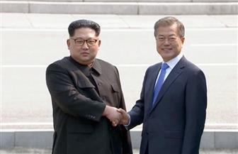 إقامة روابط سكك حديدية وطرق برية عبر الحدود بين الكوريتين