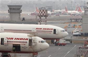 """علاوة """"عيد ديوالي"""" تتسبب في إضراب بمطار مومباي الهندي"""