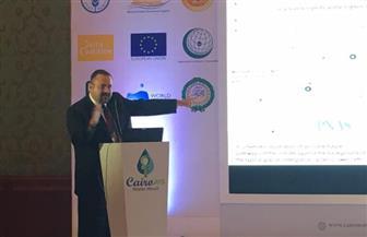 هشام العسكري: توقعات باستمرار ارتفاع حرارة الأرض خلال الـ12 عاما المقبلة