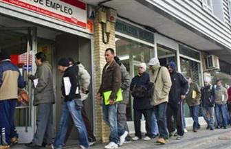 معدل البطالة التركي 10.8% بنهاية أغسطس