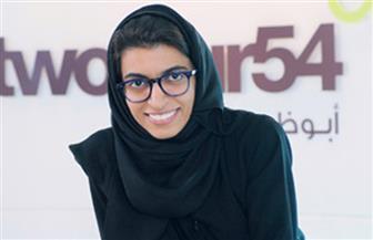 """وزيرة الثقافة الإماراتية لـ""""بوابة الأهرام"""": يجب أن تتضافر الدول العربية لحماية التراث"""