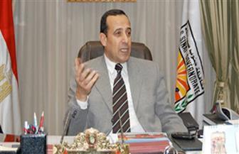 شوشة يكرم المتفوقين في امتحانات الشهادات الإعدادية والأزهر