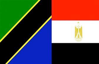 سفير تنزانيا بالقاهرة: زيادة حجم التجارة البينية مع مصر وجذب استثمارات مشتركة بين البلدين