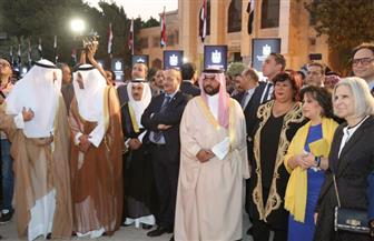 ننشر قرارات وتوصيات مؤتمر وزراء الثقافة العرب الـ 21
