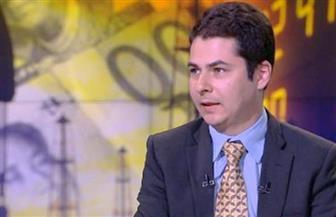 خبير اقتصادي: روسيا تدرك جيدا أن مصر شريك مهم