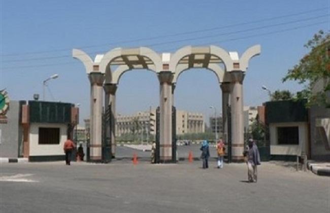 مؤتمر كلية السياحة بجامعة مطروح يضع سيوة على خارطة السياحة الدولية -