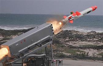 إيران: زودنا مدى الصواريخ أرض - بحر إلى 700 كيلومتر
